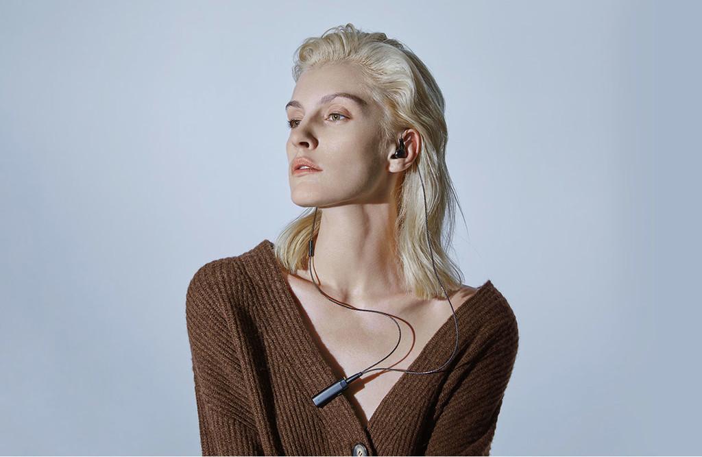 Xiaomi HiFi Hybrid Flagship Earphones, los nuevos auriculares inalámbricos con los que Xiaomi busca enamorar a los audiófilos