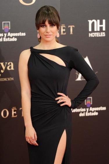 De los Goya a los Brit Awards, ¡las celebrities no paran!