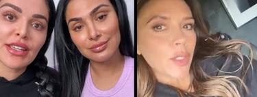 Huda Beauty, Milk, MAC, Victoria Beckham, Charlotte Tilbury y hasta 60 marcas de belleza se unen en la lucha contra el Coronavirus