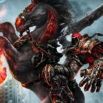 Darksiders Warmastered Edition irá a 1080p en todas las plataformas