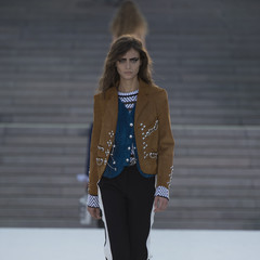 Foto 12 de 51 de la galería louis-vuitton-resort-2018 en Trendencias