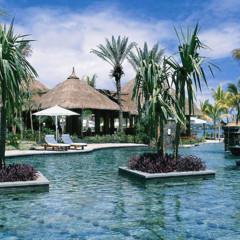 Foto 7 de 21 de la galería le-touessrok-es-elegido-mejor-hotelresort-de-playa-por-la-revista-de-turismo-de-lujo-ultratravel en Trendencias