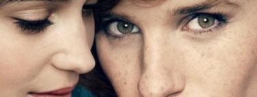 Netflix México, estrenos febrero 2021: todas las novedades