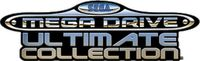 'SEGA Mega Drive Ultimate Collection', desvelada su lista de logros/trofeos