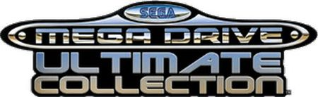 'SEGA Mega Drive Ultimate Collection', desvelada su lista de logros/trofeos