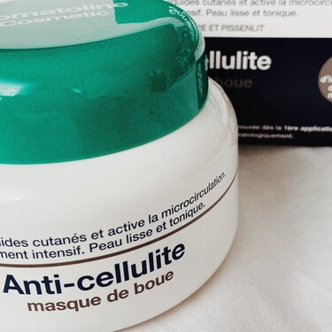 """Somatoline presenta su nueva mascarilla anticelulítica intensiva inspirada en la """"barroterapia"""" que ya hemos probado"""