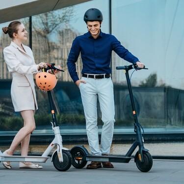 Xiaomi Mi Electric Scooter 3: el patinete eléctrico más popular se renueva con un nuevo sistema de plegado, mejor motor y frenada regenerativa