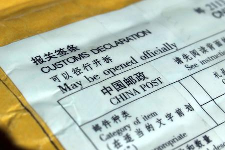 Los paquetes chinos no te contagiarán de coronavirus ni la orina infantil es una cura: la ciencia derriba los mitos del virus