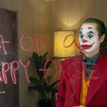 'Joker' es la mejor heredera del Batman de Nolan: la película que DC necesitaba ahora mismo