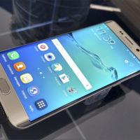Samsung Galaxy S6 Edge+, primeras impresiones