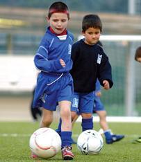 practicar_deporte_prevencion_obesidad.jpg
