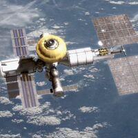 Mientras la ISS se agrieta, Rusia trabaja en su propia estación espacial: usará inteligencia artificial, robótica y un motor nuclear