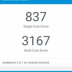 Foto 9 de 30 de la galería benchmarks-oppo-f1-plus en Xataka Android