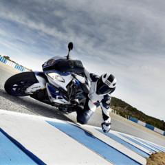 Foto 118 de 155 de la galería bmw-hp4-nueva-mega-galeria-y-video-en-accion-en-jerez en Motorpasion Moto
