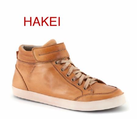 hakei sneaker