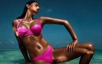 La polémica campaña de H&M y su exceso de bronceado