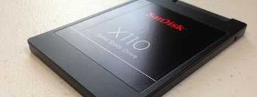 Tipos de discos duros SSD: qué opciones hay en el mercado y cuál es mejor según el uso