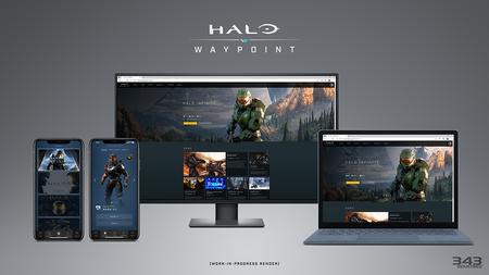 Halo Waypoint Showcase 1120 F50d0780e4704e4591d5594122b15ff2