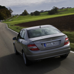 mercedes-benz-c-350-cgi-blueefficiency