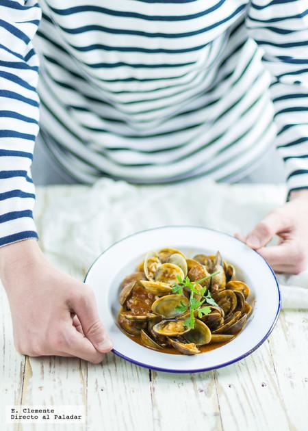 Recetas que se hacen solas (o casi) y permiten disfrutar del verano en el menú semanal del 21 al 27 de julio