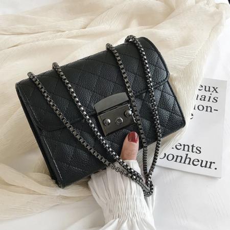 Bolso Chanel3