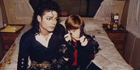 Leaving Neverland 4