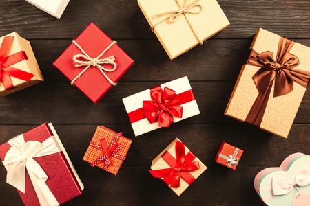No Solo Moda Una Guia Con Los Mejores Obsequios Y Planes A Dias De Celebrar Navidad