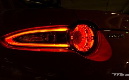 Mazda Mx 5 Rf 30 Aniversario 33