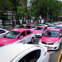 Mi Taxi, la plataforma del gobierno de CDMX ya podrá competir contra Uber: en enero se podrán solicitar viajes desde la app