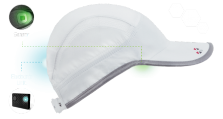 Main Pic Hat