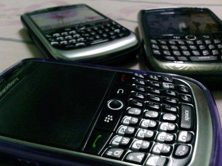 Eliminar los datos cuando dejamos de utilizar el móvil de empresa