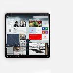 Microsoft podría haber elegido el nombre para su nuevo sistema operativo: Windows Core OS sería la denominación elegida