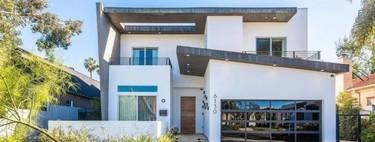 Así es la casa de verano de Kendall Jenner y su novio (impresionante, por si lo dudábamos)