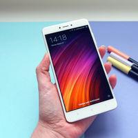 Xiaomi cesa el soporte para siete de sus dispositivos, el Redmi 4 entre ellos