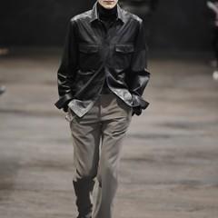 Foto 2 de 10 de la galería hermes-otonoinvierno-20102011-en-la-semana-de-la-moda-de-paris en Trendencias Hombre