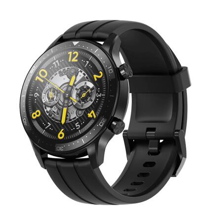 Watchspro
