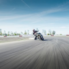 Foto 2 de 32 de la galería victory-project-156 en Motorpasion Moto
