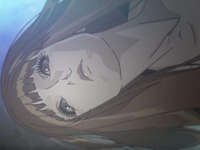 'Blade Runner 2049' estrena su último corto precuela: un alucinante anime del director de 'Cowboy Bebop'