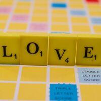 43 Juegos de mesa para jugar en pareja en San Valentín