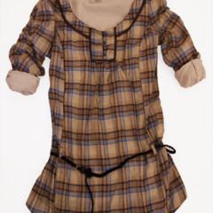 Foto 27 de 48 de la galería la-nueva-ropa-de-bershka-para-la-vuelta-al-colegio-prendas-juveniles en Trendencias