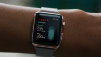 Tesla muestra descontento al desarrollar su aplicación para Apple Watch