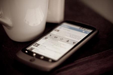 Los cambios en la API de Twitter, dirigidos contra los clientes de terceros