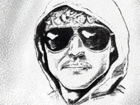 Discovery hará una serie sobre el terrorista Unabomber, protagonizada por Paul Bettany