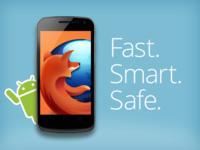 """Firefox prepara """"algo grande"""" para la semana que viene en Android"""