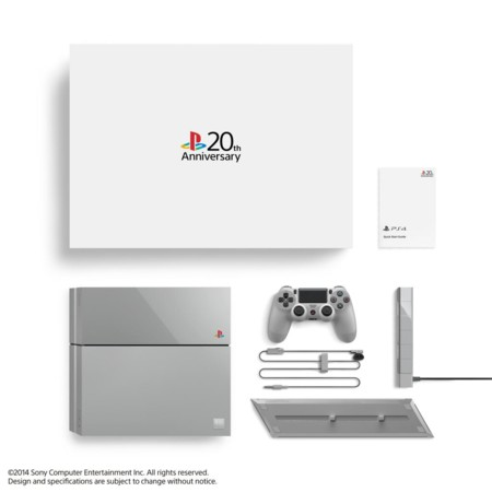 ¿Cuánto sabes sobre la Playstation? Demuéstralo con nuestro test sobre modelos, historia y curiosidades