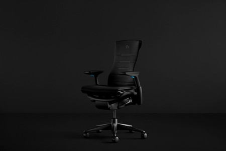 Embody Gaming Chair
