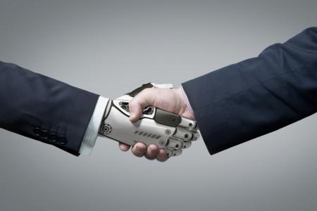 Sony se tomará en serio la inteligencia artificial hasta convertirla en un pieza esencial
