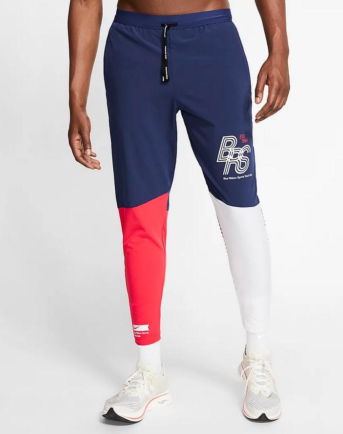 Pantalón de running Nike Blue Ribbon Sports