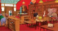 'El día de Chu': Neil Gaiman para los más pequeños