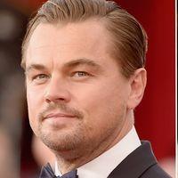 Stan Lee desvela que Leonardo DiCaprio está interesado en protagonizar su biopic